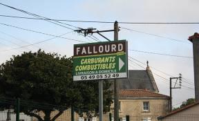 fallourd 79